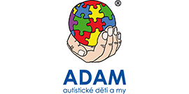 ADAM – autistické děti amy, z.s.