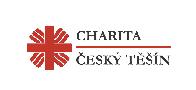 Charita Český Těšín