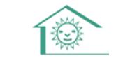 Domov Sluníčko