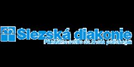 Slezská diakonie – Effatha – Karviná