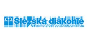 Slezská diakonie – Effatha – Nový Jičín