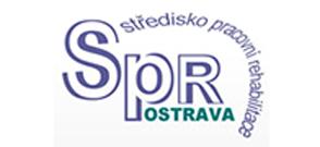 Středisko pracovní rehabilitace Ostrava