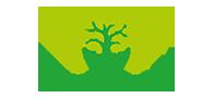 Strom života – mobilní hospic