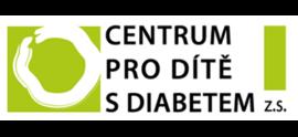 Centrum pro dítě sdiabetem