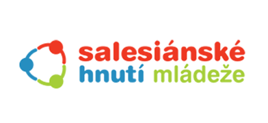 Salesiánské hnutí mládeže