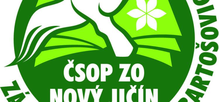 ZO ČSOP Nový Jičín