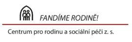 Centrum pro rodinu asociální péči z. s.