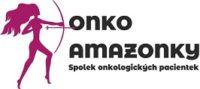 Onko-Amazonky, spolek