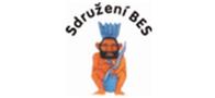 Sdružení – BES, z.s.