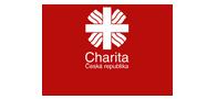 Charita Ostrava