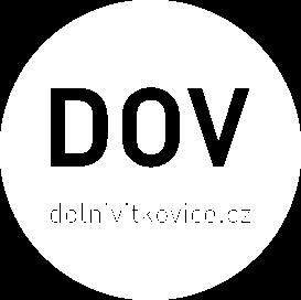 Dolní oblast Vítkovice