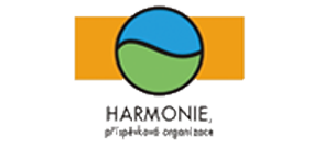 Harmonie, p.o.