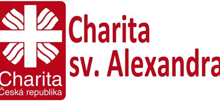 Charita sv.Alexandra