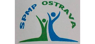 Společnost pro podporu lidí smentálním postižením, z.s.