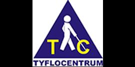 TyfloCentrum Ostrava, o.p.s.