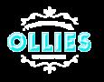 ollies