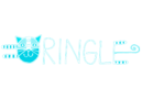 oringle