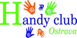 Handy Club Ostrava, zapsaný spolek