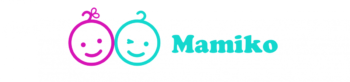 Mamiko, z.s.
