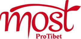 MOST ProTibet, o.p.s.